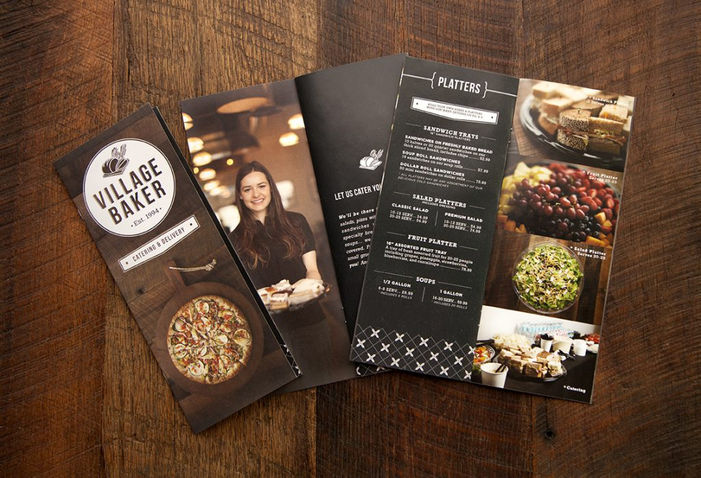 vb-catering-menu-1024x698