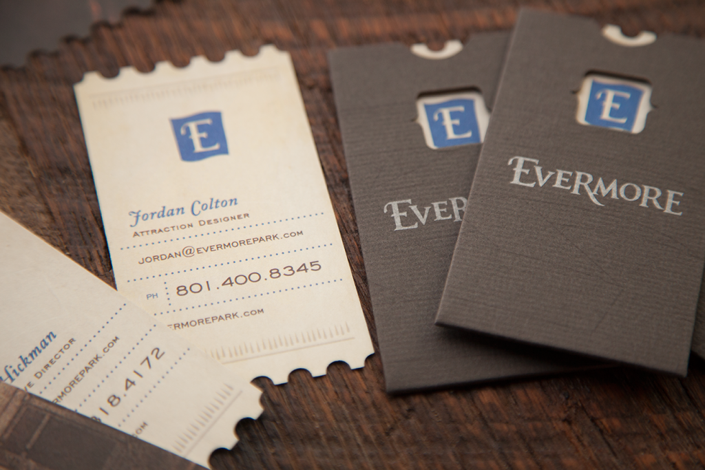 evermore-bizcards1-1024x683